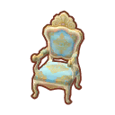 Grandiose Chair PC Icon.png