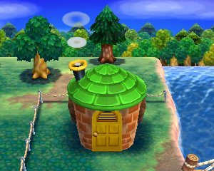 House of Camofrog HHD Exterior.png