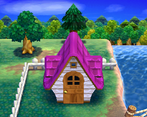 House of Queenie HHD Exterior.png