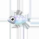PC Fish