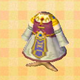 Princess Zelda Dress (NL).png