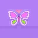 Purple Flapyrinth PC Icon.png