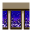 Cityscape Wall HHD Icon.png