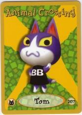 Animal Crossing-e 4-207 (Tom).jpg