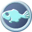 Fish Encyclopedia