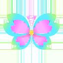 Azure Sakurafly PC Icon.png