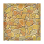 Flagstone Floor HHD Icon.png