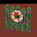 Jingle Fence PC Icon.png