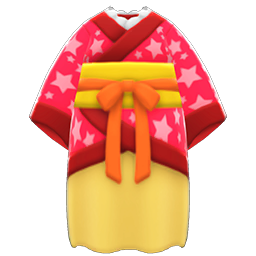 Orihime Outfit NH Icon.png