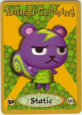 Animal Crossing-e 3-183 (Static).jpg
