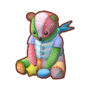 Large Patchwork Bear PC Icon.png