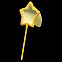 Star Net