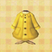 Yellow Raincoat (NL).jpg