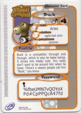 Animal Crossing-e 1-036 (Buck - Back).jpg