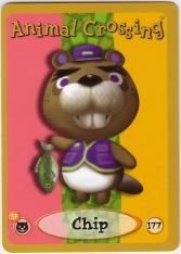 Animal Crossing-e 3-177 (Chip).jpg