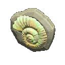 Fossil Doorplate (New Horizons) - Nookipedia, the Animal ...