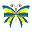 Lovely Flutterbow PC Icon.png