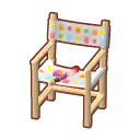 Pop-Star Chair PC Icon.png