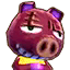 Rasher HHD Villager Icon.png