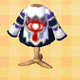 Sheik Outfit (NL).png