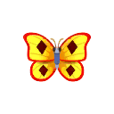 Topaz Butterfly PC Icon.png