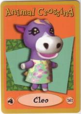 Animal Crossing-e 3-161 (Cleo).jpg