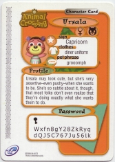 Animal Crossing-e 3-172 (Ursala - Back).jpg
