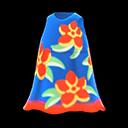 Bold Muumuu