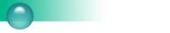 Cartella newgreen.jpg