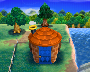 House of Tangy HHD Exterior.png