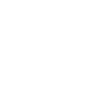 WolfSpeciesIconSilhouette.png