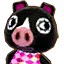 Agnes HHD Villager Icon.png