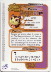 Animal Crossing-e 4-260 (Pecan - Back).jpg
