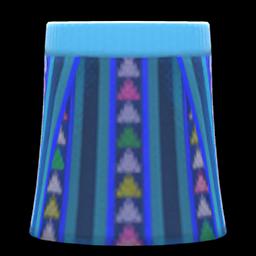 Corte Skirt