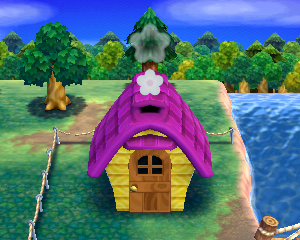 House of Violet HHD Exterior.png