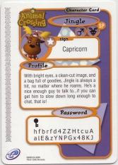 Animal Crossing-e 2-066 (Jingle - Back).jpg