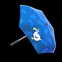 DAL Umbrella