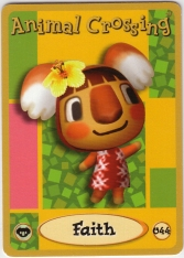 Animal Crossing-e 1-044 (Faith).jpg