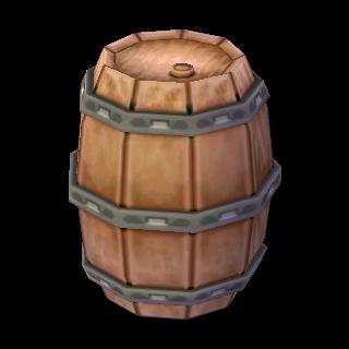 Barrel NL Model.png