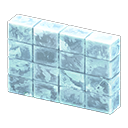 Frozen Partition