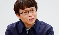 Kenta Nagata.jpg