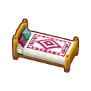 Ranch Bed PC Icon.png