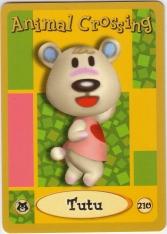 Animal Crossing-e 4-210 (Tutu).jpg