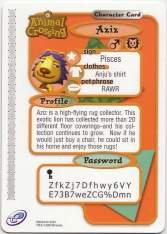 Animal Crossing-e 4-240 (Aziz - Back).jpg