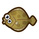 Olive Flounder Animal Crossing Wiki Nookipedia During this event, you can make wishes on shooting stars for amazing rewards the following day. olive flounder animal crossing wiki