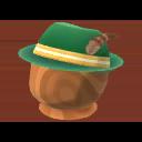 Woodsman Hat PC Icon.png