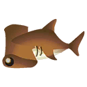 Hammerhead Shark PC Icon.png