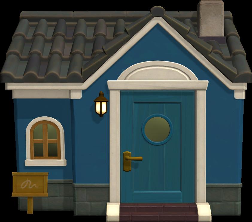 House of Roald NH Model.png