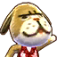 Mac HHD Villager Icon.png