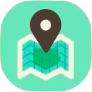NookPhone Map NH Icon.png